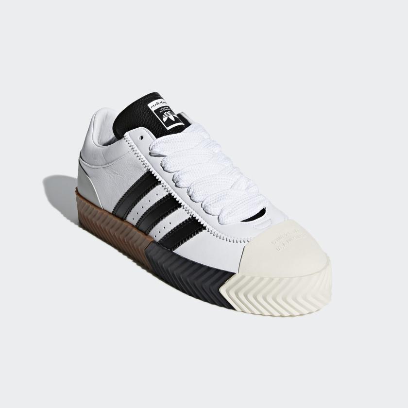 Chaussure adidas Originals by AW Skate Super