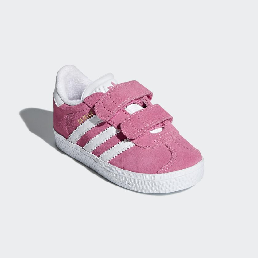 Gazelle CF Shoes