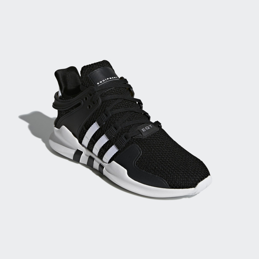 Zapatillas EQT SUPPORT ADV W