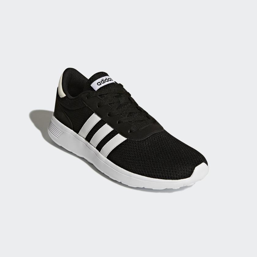 Lite Racer sko