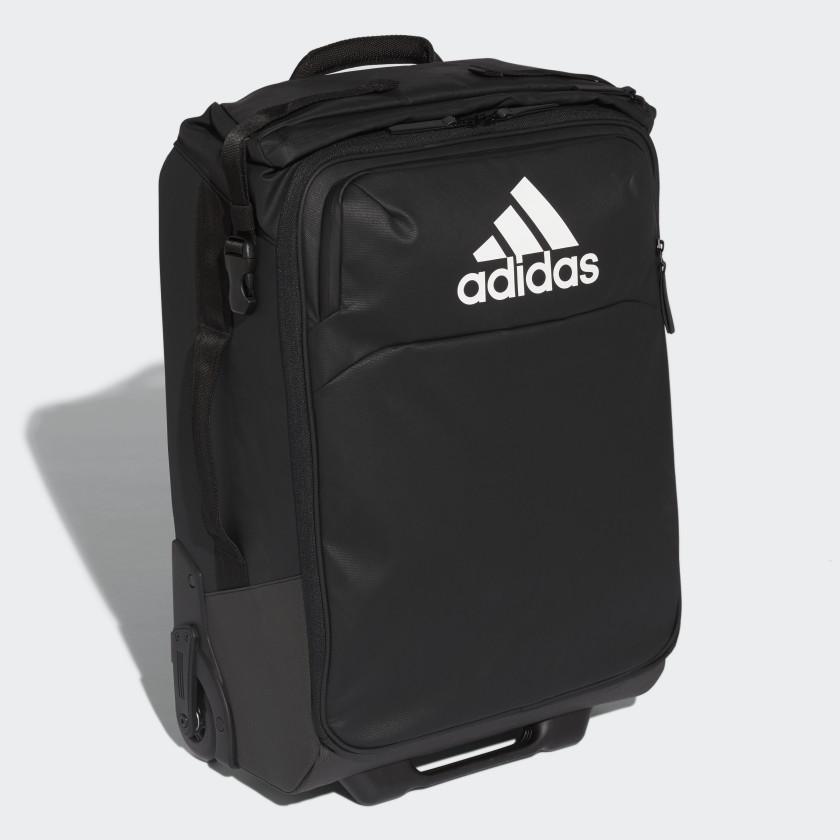 Trolley Bag Small