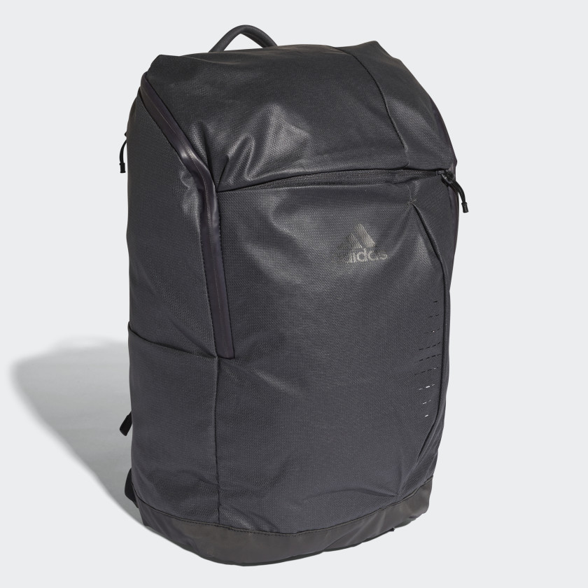 Training Top Backpack