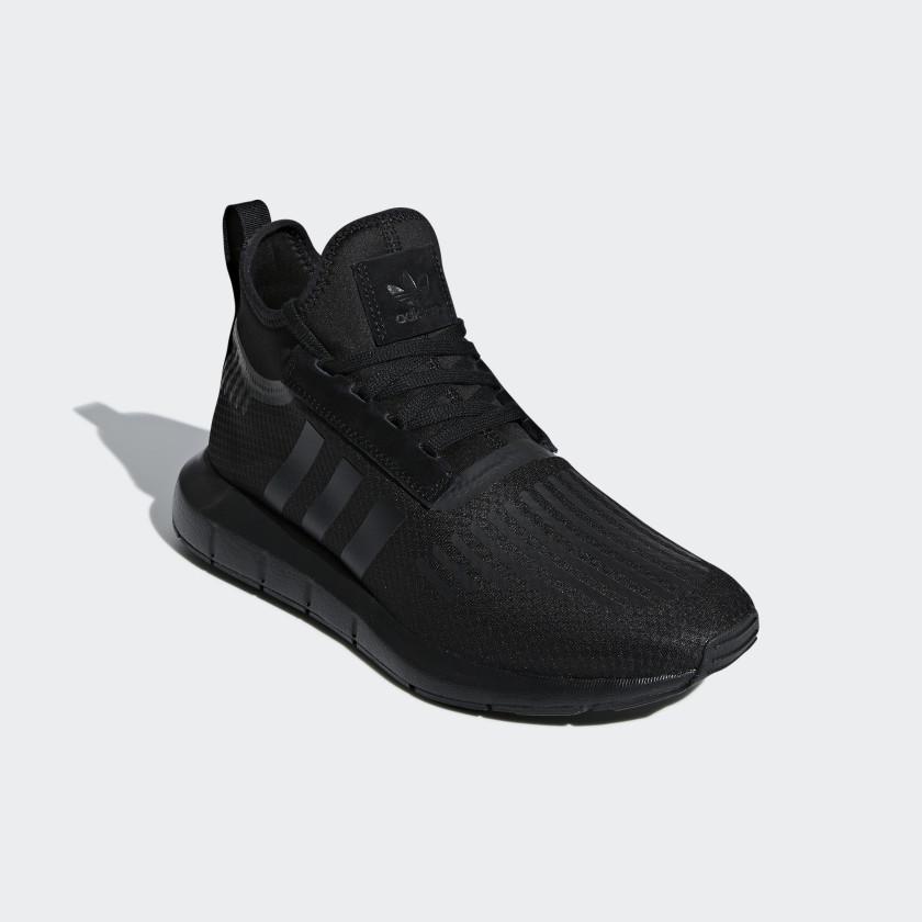 Swift Run Barrier sko