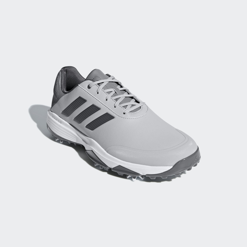 adipower Bounce Wide Shoes