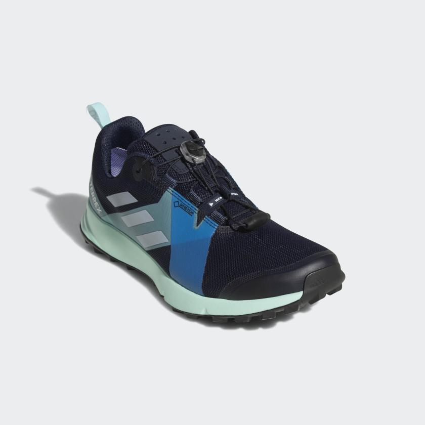 Terrex Two GTX Shoes