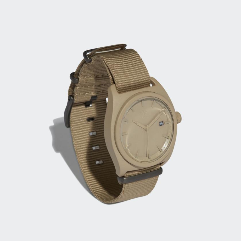 Process_CPK2 Watch