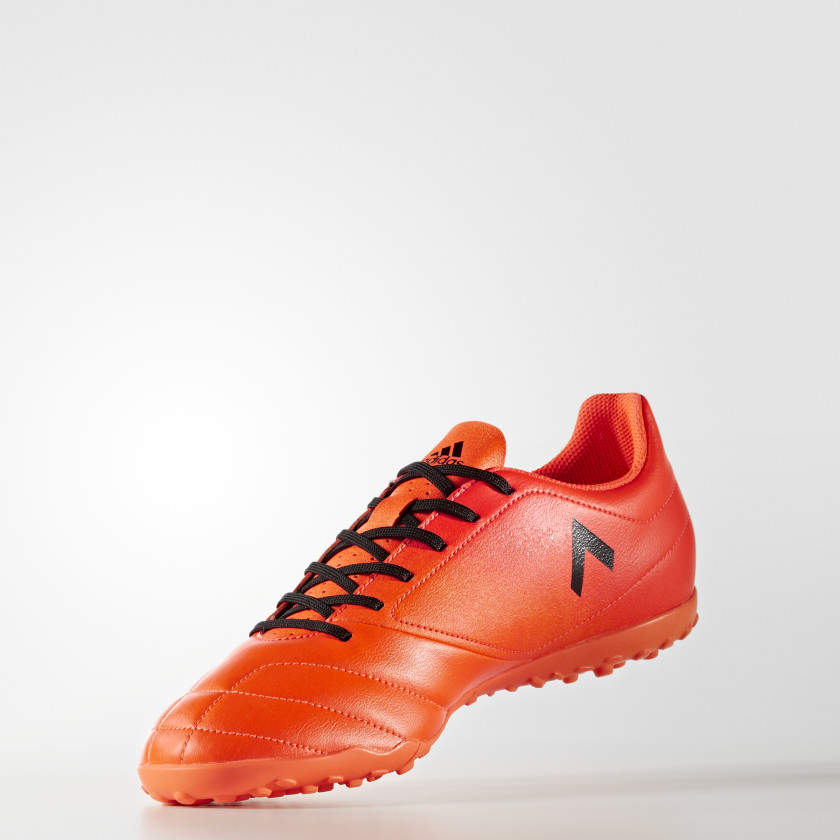 Calzado de Fútbol ACE 17.4 Césped Artificial