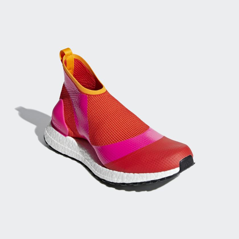 UltraBOOST X All Terrain Schuh