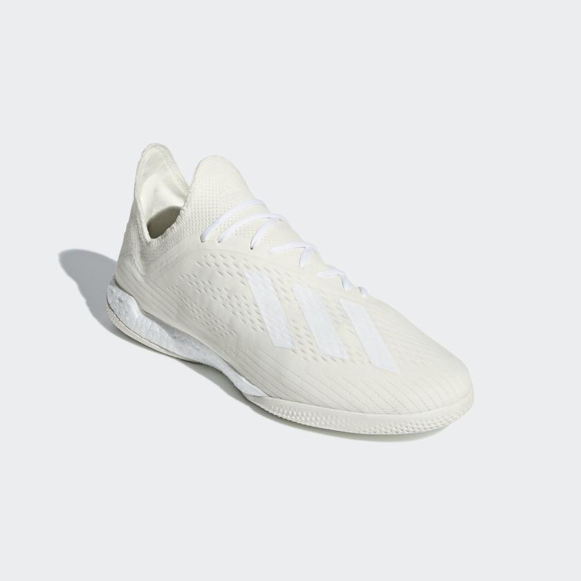 Zapatos de Fútbol X TANGO 18.1 TR