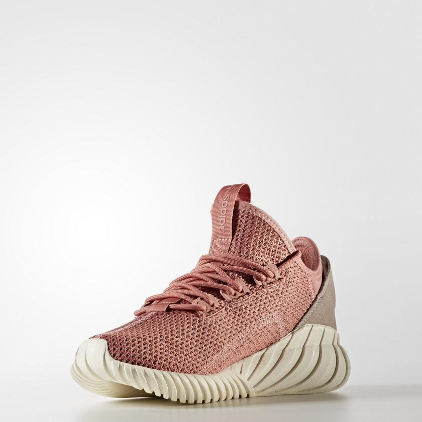 Tubular Doom Sock Primeknit Shoes