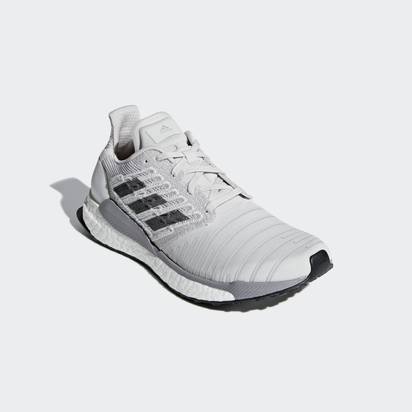 SolarBOOST Schuh