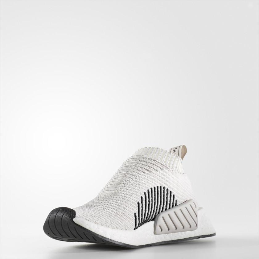 NMD_CS2 Primeknit Schuh