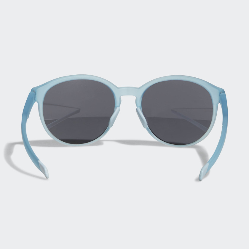 Beyonder Sunglasses