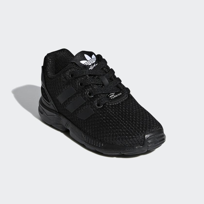 ZX Flux Shoes