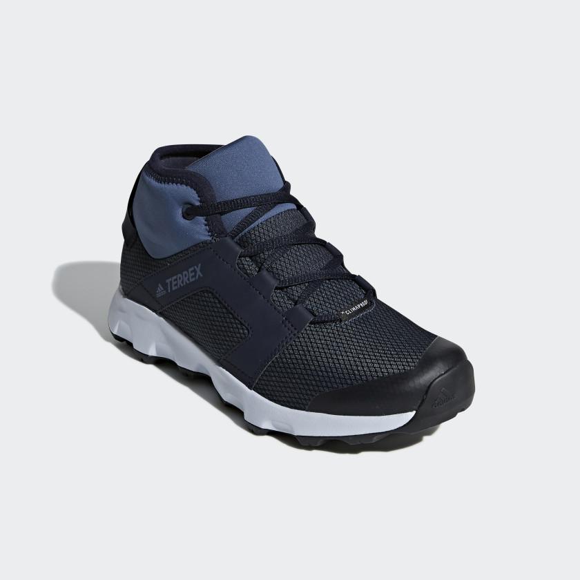 Chaussure TERREX Voyager CW CP