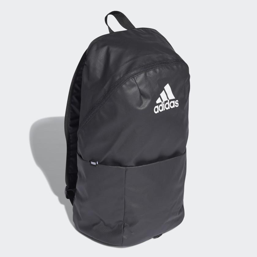 Training ID Backpack