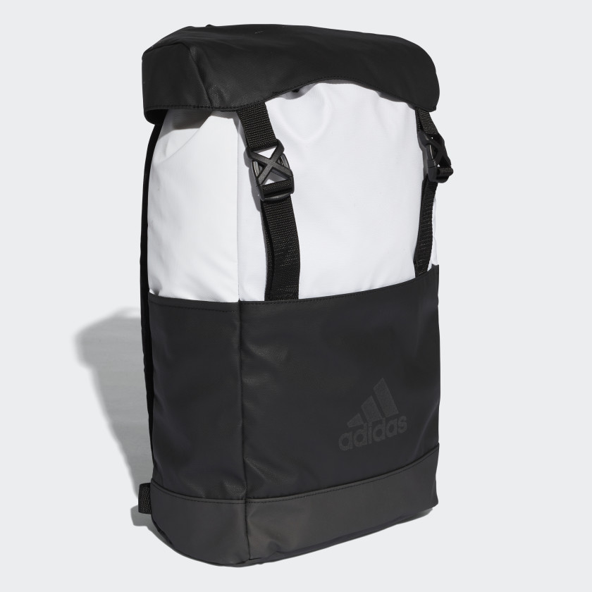 Morral Graphic