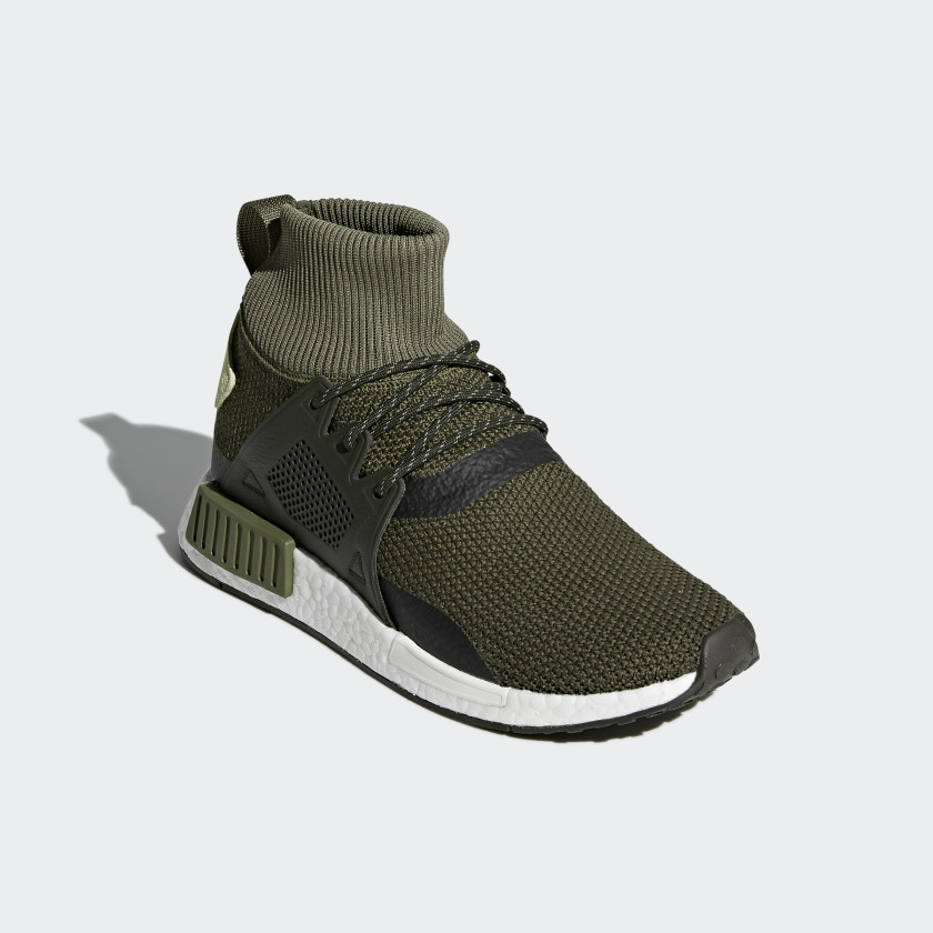 Scarpe NMD_XR1 Winter