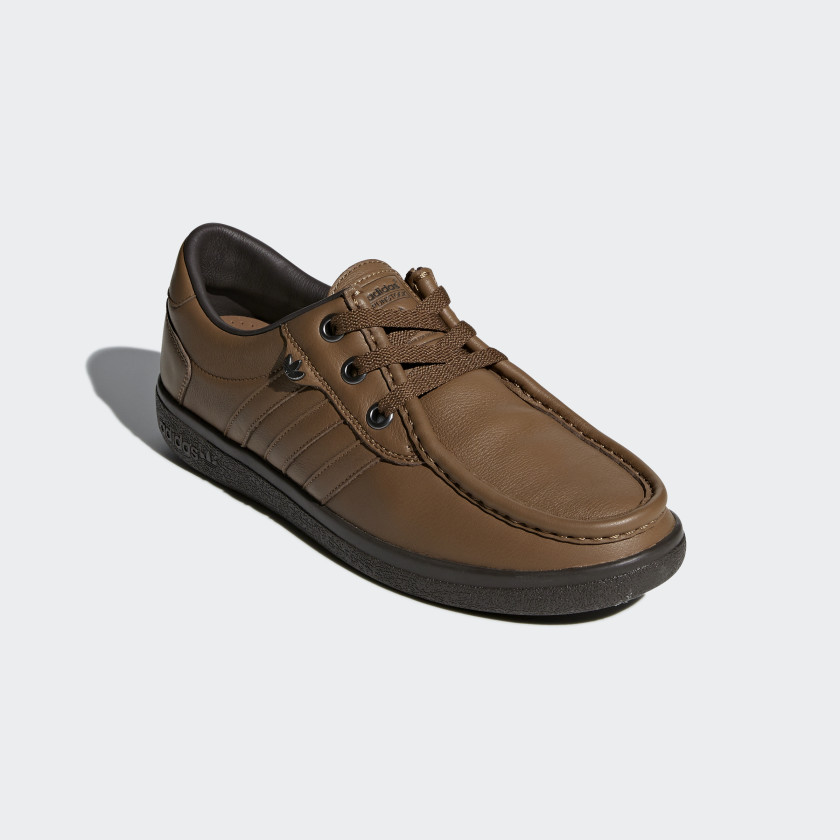 Punstock SPZL Schuh