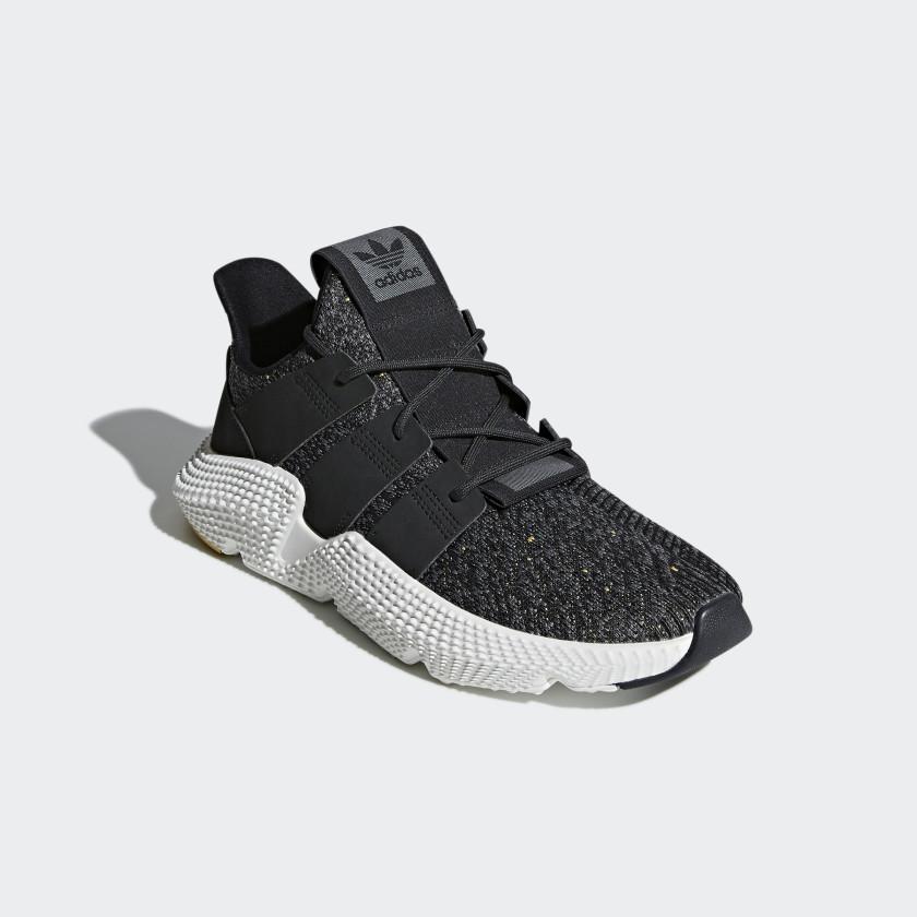 Sapatos Prophere