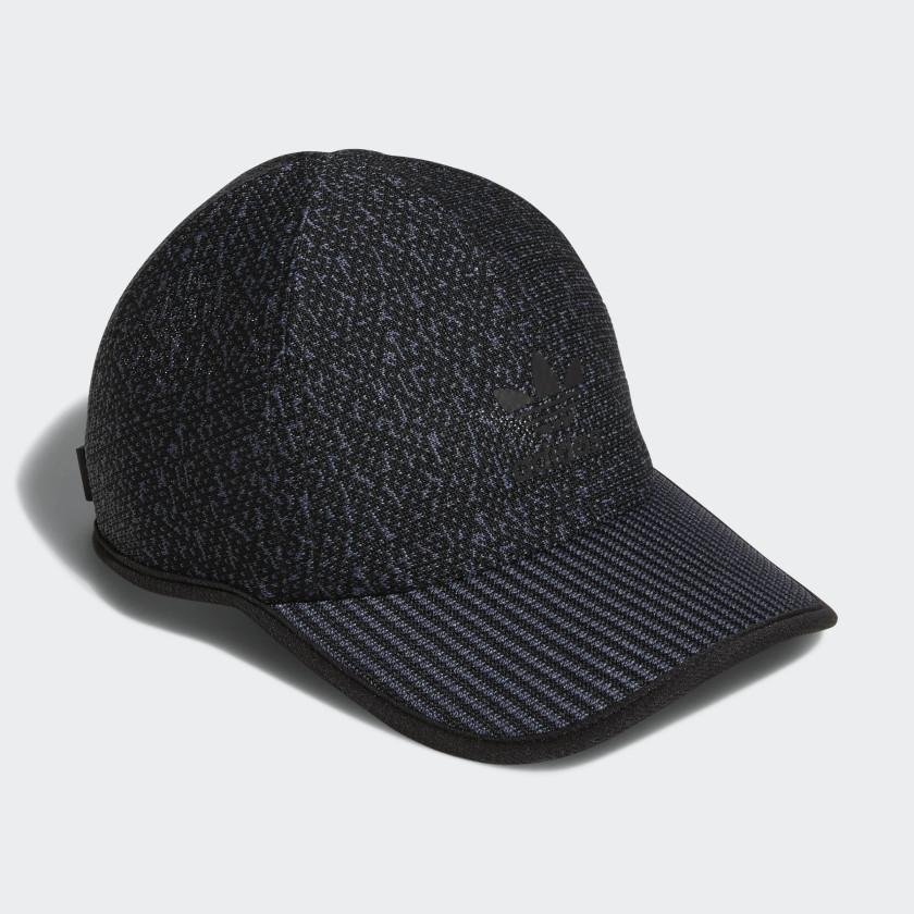 Primeknit 2 Hat