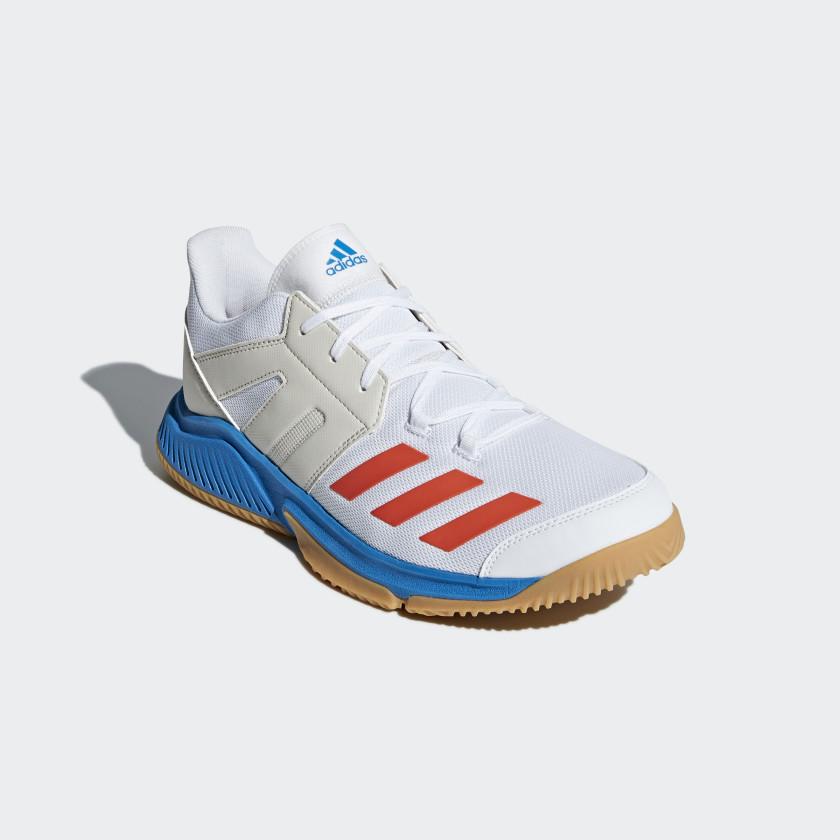 Stabil Essence sko