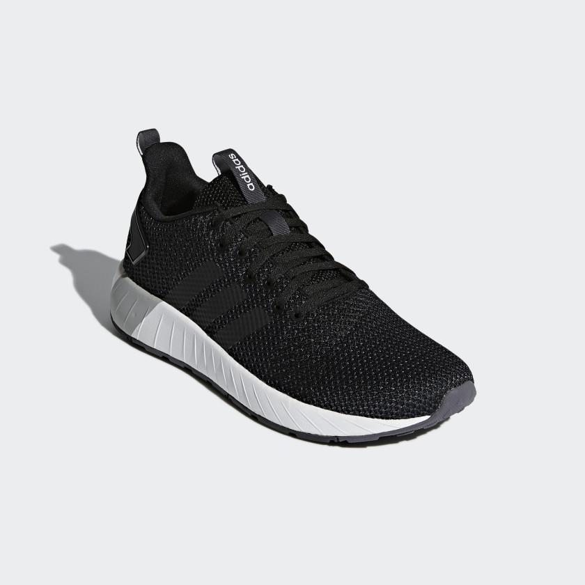 Sapatos Questar BYD