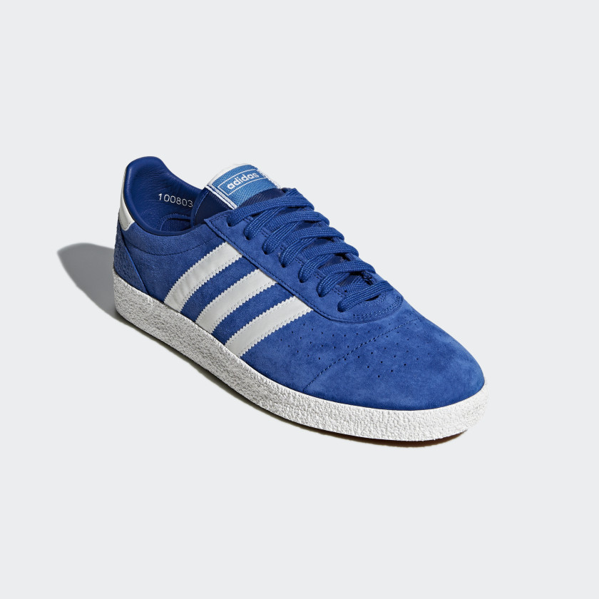 Munchen Super SPZL Shoes