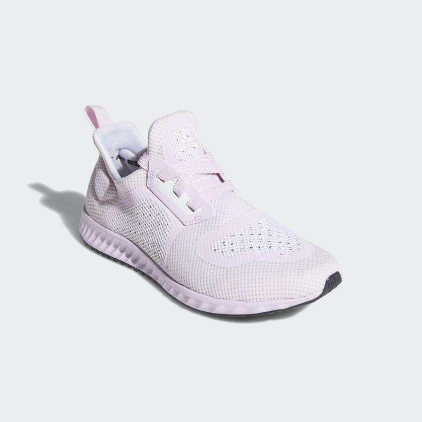 Edge Lux Clima Shoes