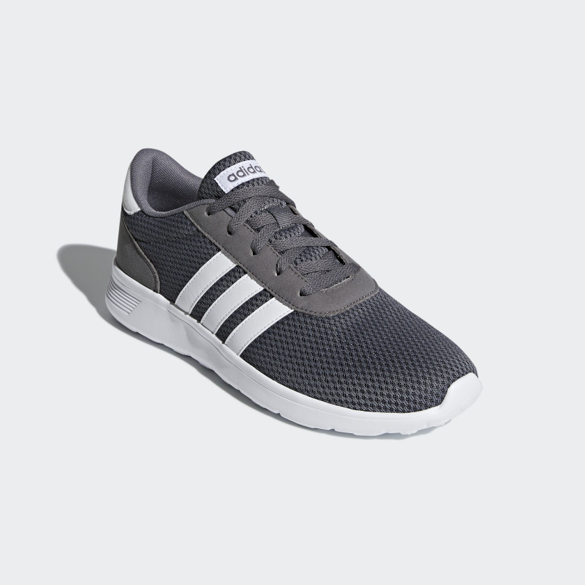 Chaussure Lite Racer
