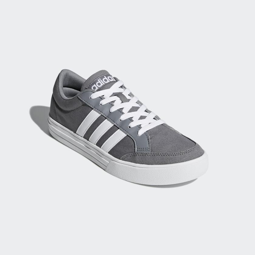 de9e24543f7 discount code for zapatillas adidas neo vs set 448be f1e80