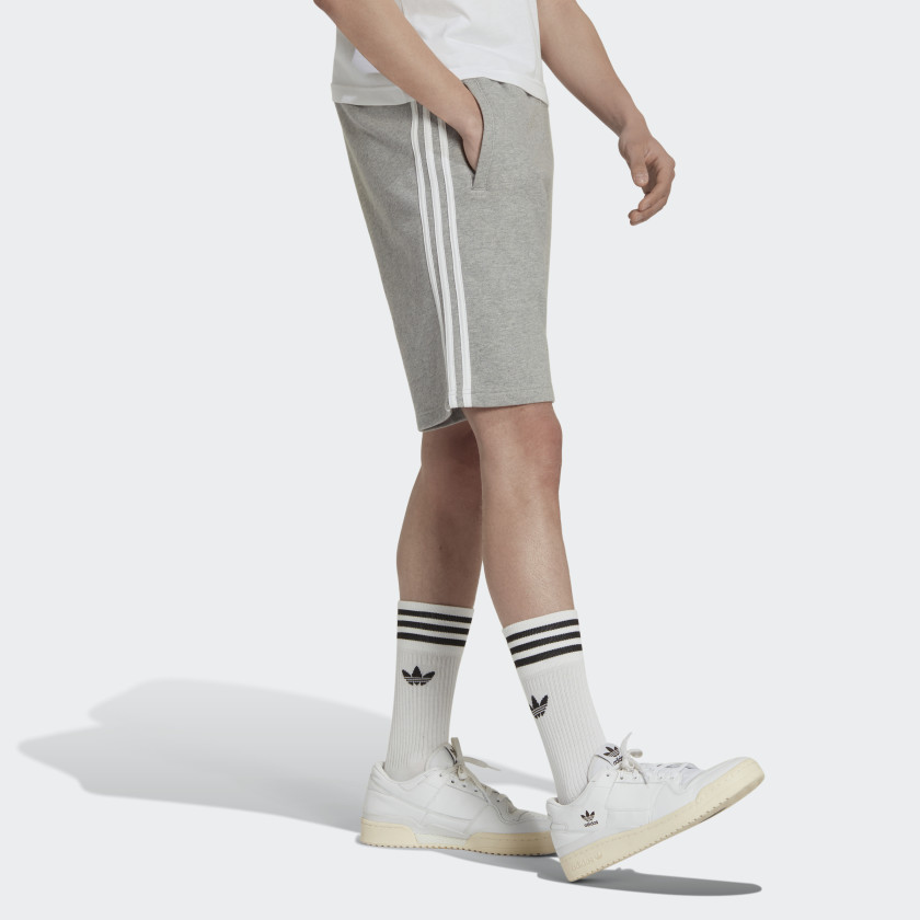 Szorty 3-Stripes