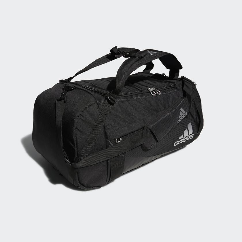 Utility Team Duffel Bag