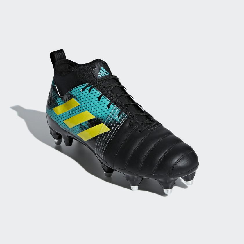 Kakari Force SG støvler