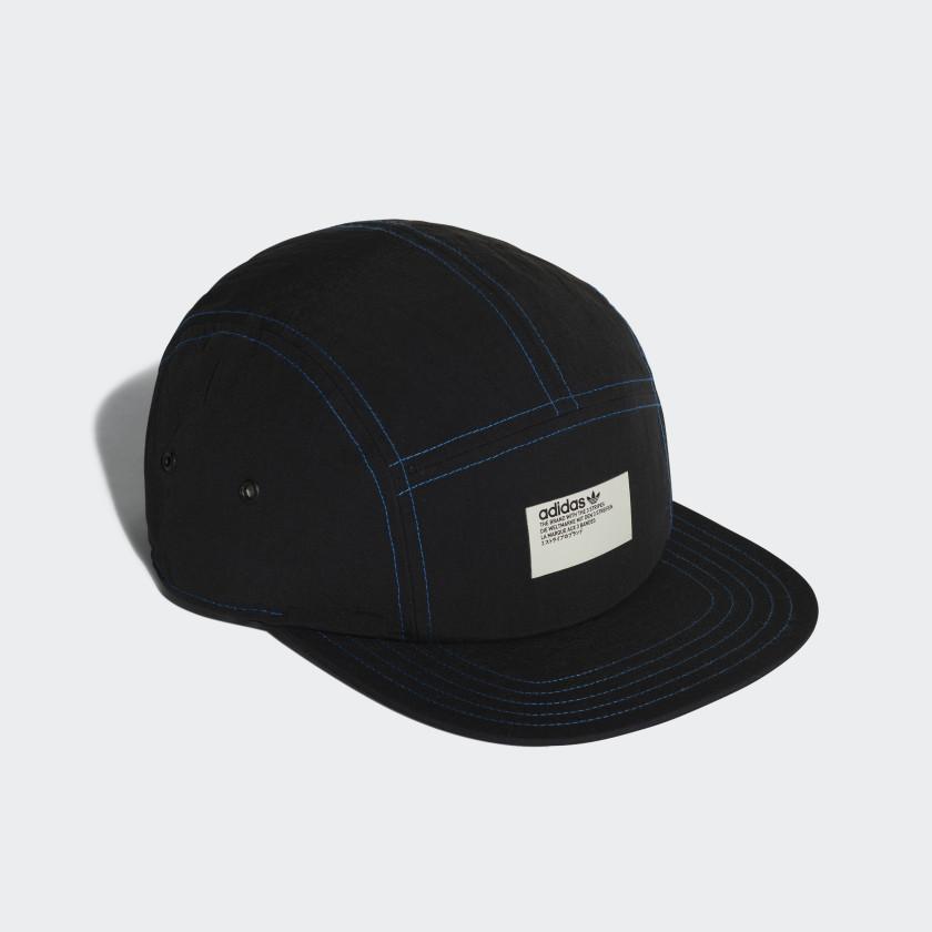 CAP adidas NMD CAP