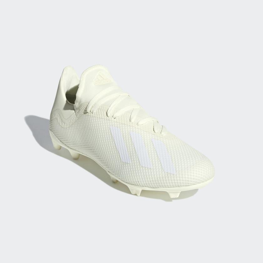X 18.3 FG Fußballschuh