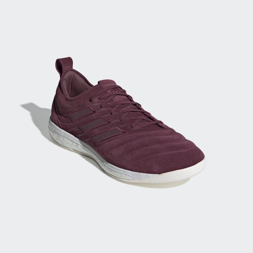 Copa 19+ Trainers
