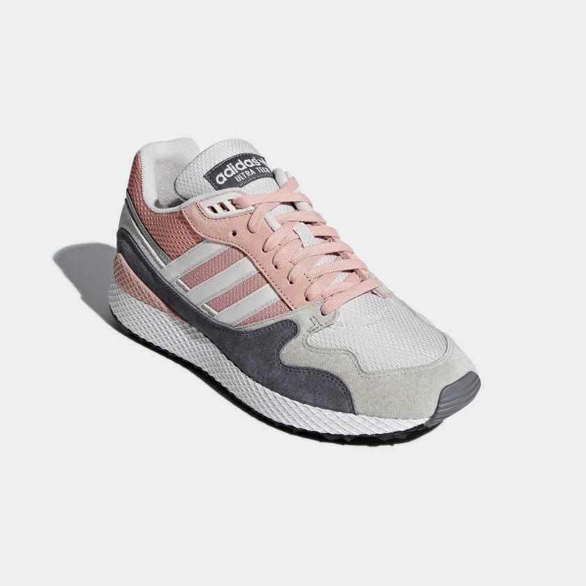 Chaussure Ultra Tech