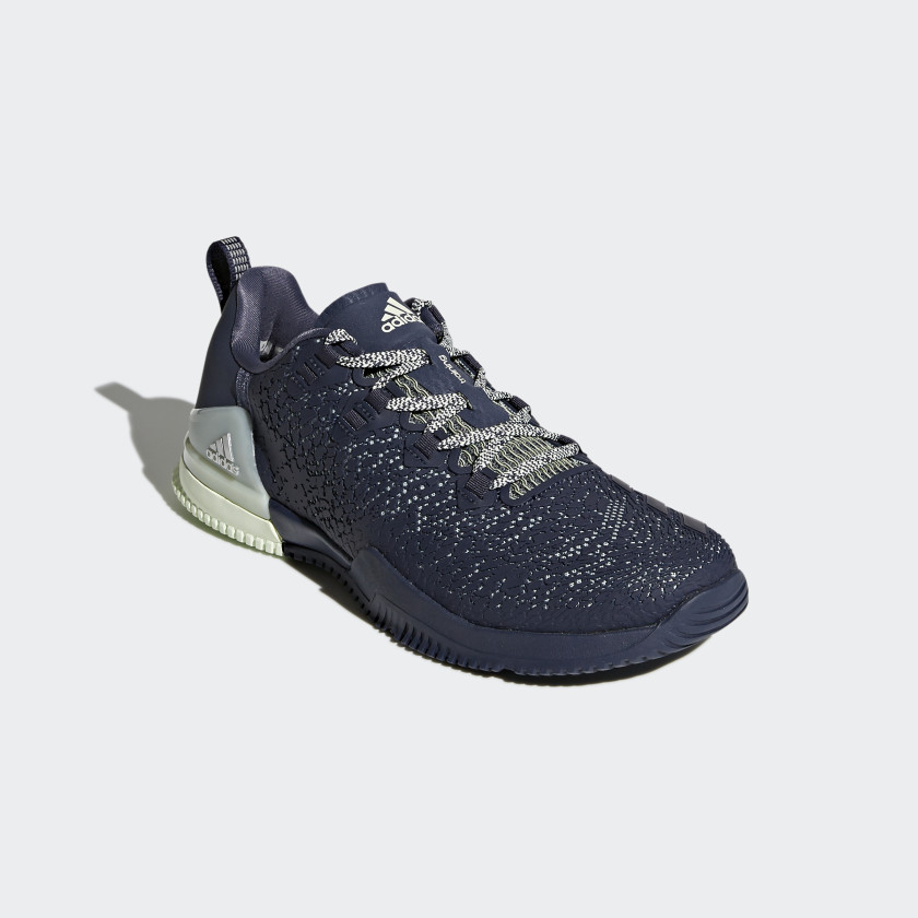 Tenis CrazyPower Trainer