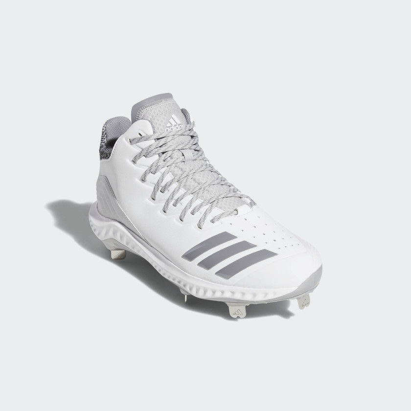 Icon Bounce Mid Cleats