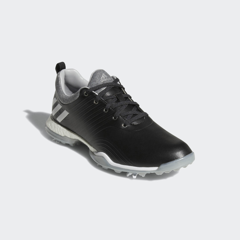 Adipower 4orged Schuh