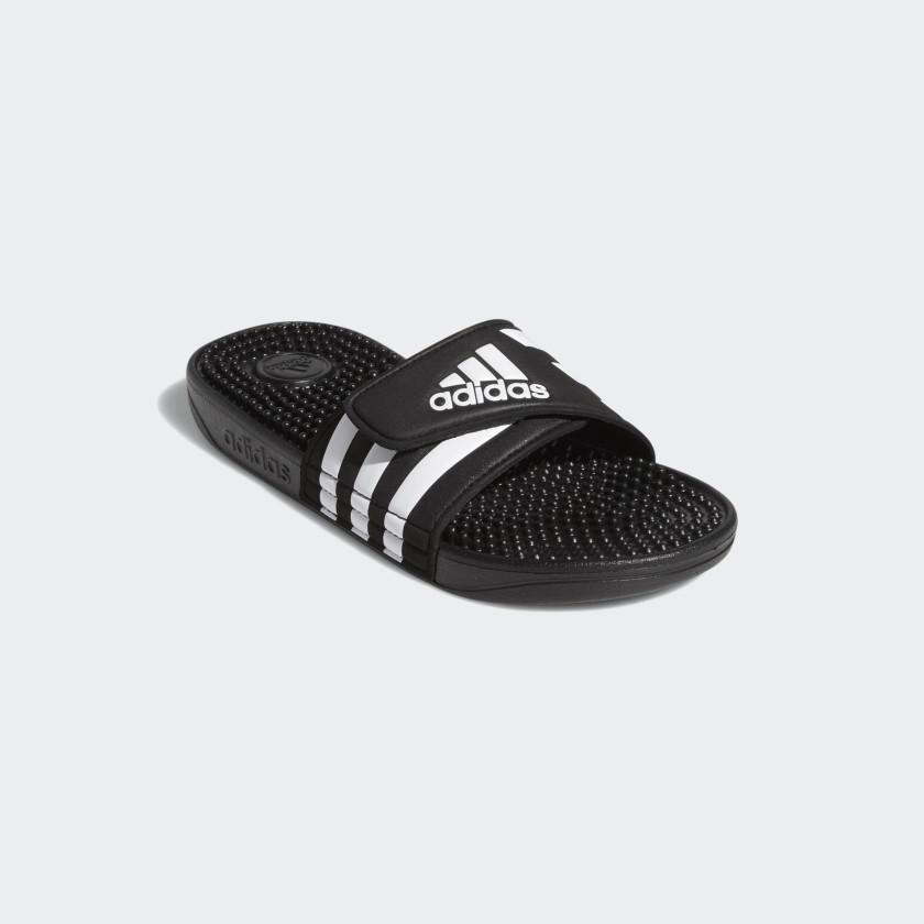 Sandale Adissage