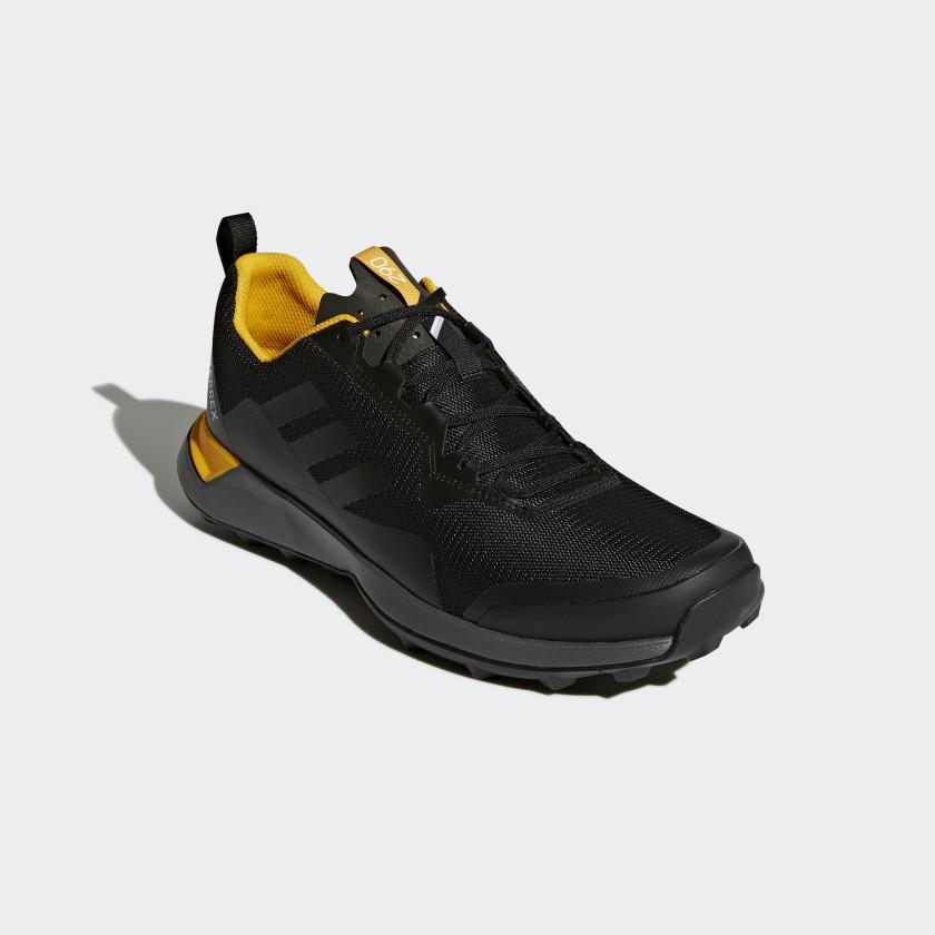 TERREX CMTK Shoes
