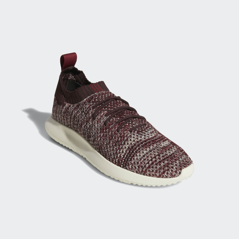 Tubular Shadow Primeknit Shoes