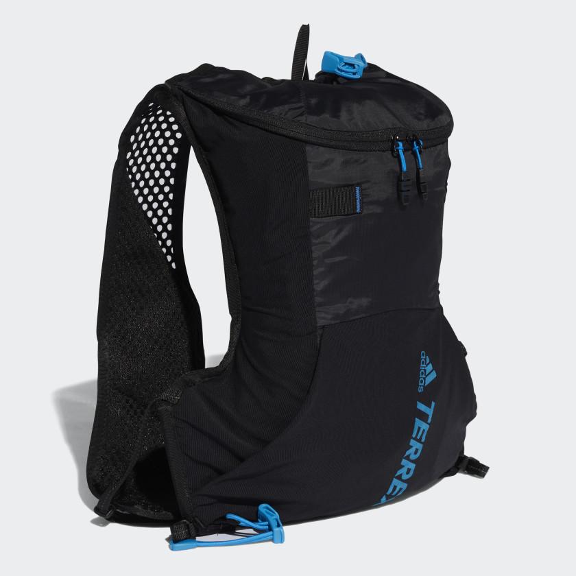 TERREX Agravic Backpack