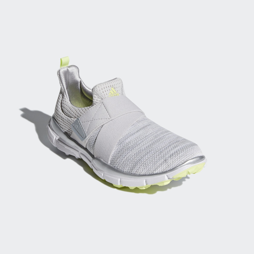 Chaussure Climacool Knit