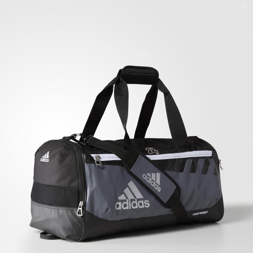 Team Issue Duffel Bag Medium