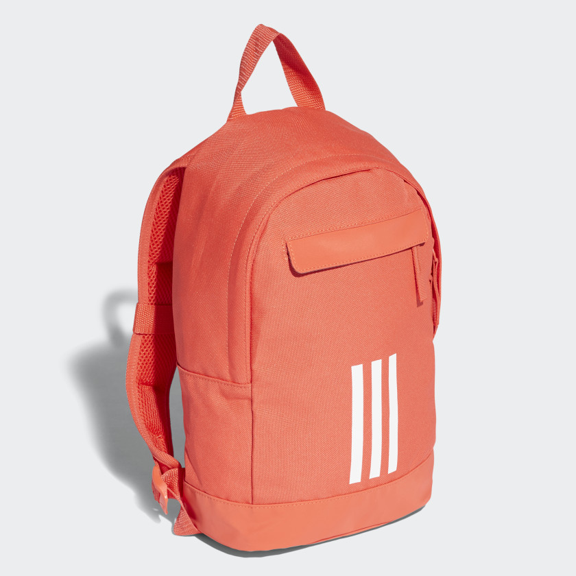 Morral A CLASSIC XS 3S