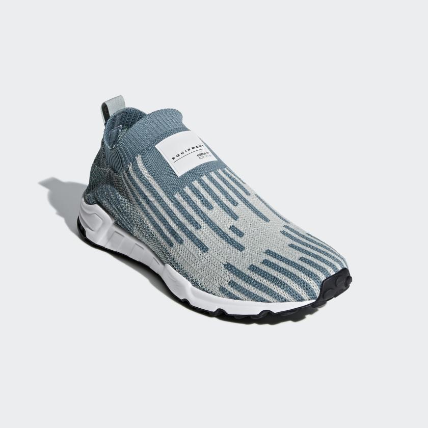 EQT Support Sock Primeknit Schoenen