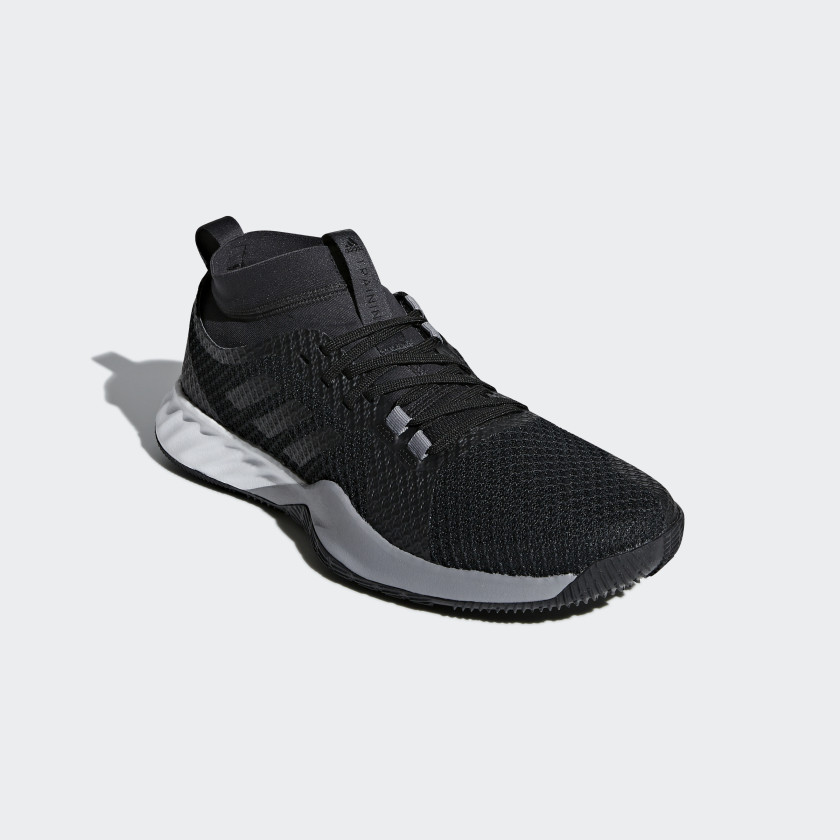 Crazytrain Pro 3 Schuh